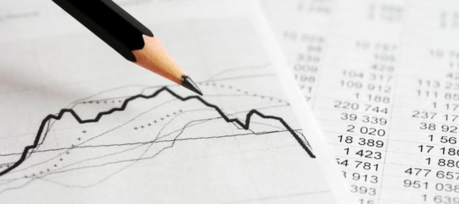 Биржевые активы и их особенности