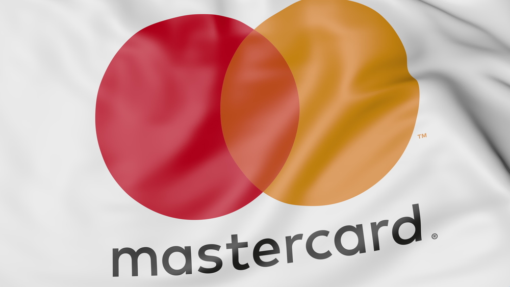 MASTERCARD INC-CLASS A