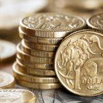 Волатильный и нецикличный австралийский доллар