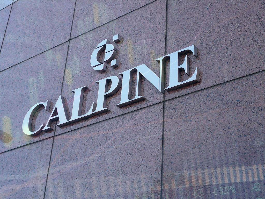 Корпорация Calpine: сфера деятельности, финансовые показатели, акции