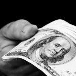 Как вывести деньги с Global FX