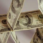 Возможность получения 58 рублей при пополнении счета от 1 доллара