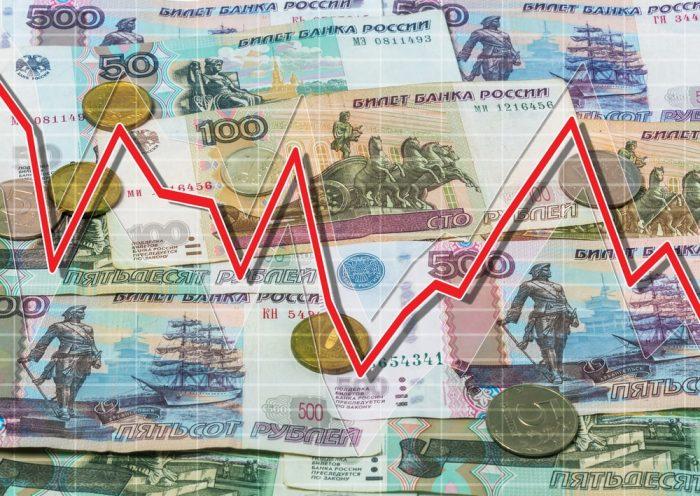 Российские фондовые индексы и их особенности.