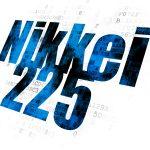 Особенности вычисления, использования и формирования индекса 225