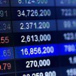 Биржа: базовые рыночные понятия, вычисление фондовых индексов для начинающих