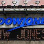 Биржевой индекс Dow Jones: что это и с чем его едят? Самый известный биржевой индекс