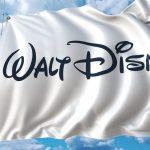 Перспективы инвестирования в Walt Disney