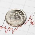 Факторы, влияющие на курс рубля и экономические показатели