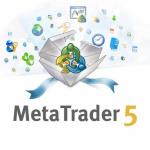 Как работает Метатрейдер 5