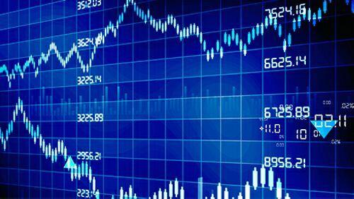 Топ-5 биржевых индексов