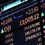 Топ-5 биржевых индексов мира